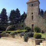 4-Garden-Tower